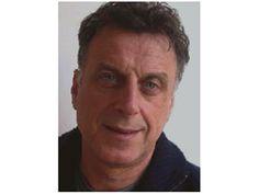 Chris Bolczek (August 2, 1948) Dutch actor, singer and editor.