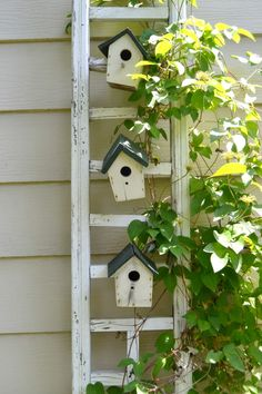 Fantastic Cost-Free English Garden shed Tips Gardening continues to be the best ., incantato enchanted garden Fantastic Cost-Free English Garden shed Tips Gardening continues to be the best . Garden Crafts, Garden Projects, English Garden Design, Bird Houses Diy, Homemade Bird Houses, Garden Cottage, Cozy Cottage, Backyard Landscaping, Outdoor Gardens