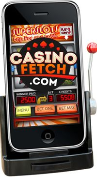 Are Online Slots Trustworthy? Gambling Machines, Casino Slot Games, Casino Reviews, Online Mobile, Play Online, Arcade Games, Usa, Money, Silver