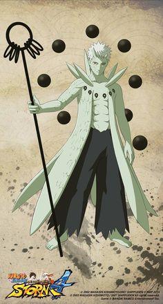 New screenshots for Naruto Storm Kakashi And Obito, Shikamaru, Naruto And Sasuke, Gaara, Naruto Shippuden, Boruto, Monster Boy, Teenage Ninja, Anime Group