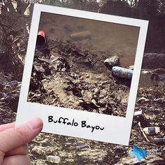 Love it, don't trash it. #recycle #litter