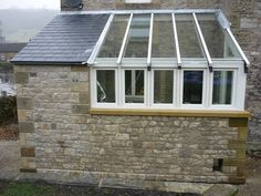 We can create tasteful timber-framed conservatories built to your specification to complement the traditional or contemporary style of your home providing you with a valuable area of extra space to be used all year round. Garage Extension, Garden Room Extensions, Side Porch, Downstairs Loo, Marquise, Greenhouse Gardening, Breezeway, Back Doors, Conservatory
