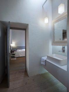Stazzo -interni- Bathroom www.marcelloscano.it