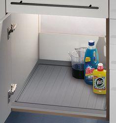 15.831.A - Nadstawiana półka Pleno 450/ antracyt - Peka Corner, Gallery, Kitchen, Cooking, Roof Rack, Kitchens, Cuisine, Cucina