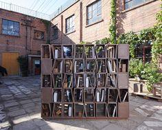 Archea Booksharing » Archea Associati