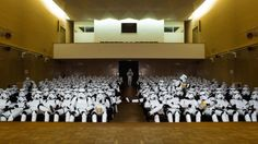 Stormtroopers_Addictable (2)
