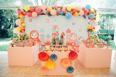 InspireBlog – Moms Festa de Mãe e Filha   Matrioskas - InspireBlog - Moms