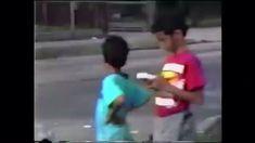 Video footage of a young Nipsey Hussle Gorgeous Black Men, Black Love, Tupac Music, Lauren London Nipsey Hussle, Love Lauren, 20 Year Anniversary, Hennas, California Love, Video Footage