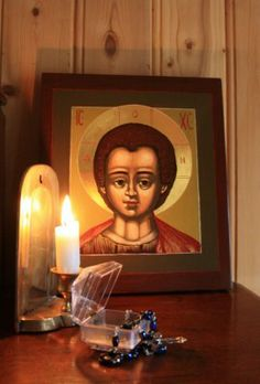 Emmanuel  www.kristinlavransdatter.net