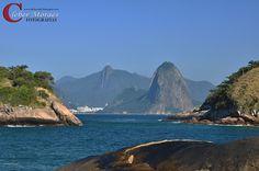Pão & Cristo Piratininga - Niterói - RJ - Brasil