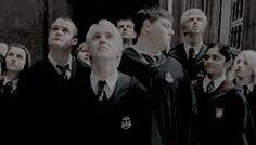 Draco | Tumblr