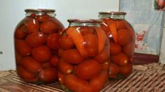 Non Plus Ultra, Pickling Cucumbers, Ketchup, Conservation, Preserves, Pickles, Squash, Food And Drink, Cooking Recipes