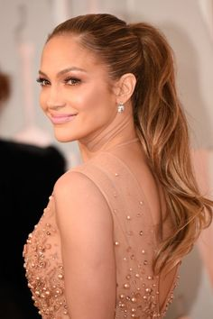 jennifer lopez - Google Search