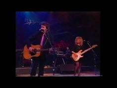▶ John Prine : Speed of The Sound Of Loneliness (1989) - YouTube