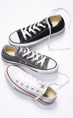 All Stars Forever In Fashion ♥