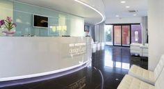 Best Western Plus - Design & Spa Bassin d Arcachon - 4 Star #Hotel - $90 - #Hotels #France #LaTeste-de-Buch http://www.justigo.com/hotels/france/la-teste-de-buch/quality-suites-et-spa-arcachon_60092.html