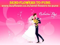 Valentine Day 2016 Is A Special Occasion Of The World In Valentine Day Event Lovers Send Flowers, Gifts, Sweets, Dry Fruits To Our Lovers and Friends We Have Provided Services Are:- i) Fast Delivery ii)Quality Products iii) Mid Night Delivery iv) 24*7 Delivery Option Is Available