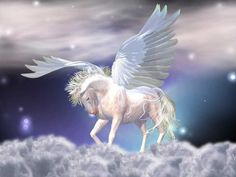 secret-cloud-fantasy-high-quality-wallpaper.jpg 800×600 pixels