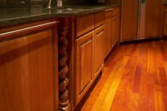 Photo Gallery - ZAXX Discount Kitchen Cabinets in Wisconsin & Minnesota Discount Kitchen Cabinets, Custom Kitchen Cabinets, Counter, Photo Galleries, Gallery, Home Decor, Decoration Home, Roof Rack, Room Decor