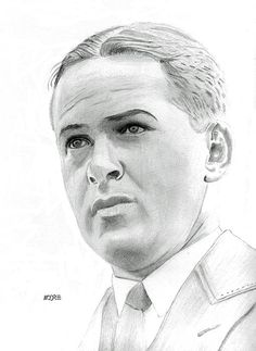 Bobby Jones, In my opinion the greatest golfer of all time