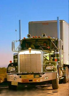 wiring diagram 1975 kenworth k100 28 best moving on trucking show images in 2020 movin on  28 best moving on trucking show images