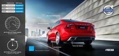 Polestar upgrade Pole Star, Volvo Cars, Windows, The Originals, Design, Ramen, Window
