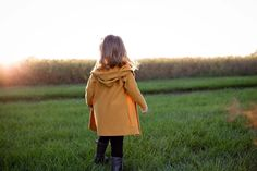 @5outof4patterns posted to Instagram: Fall is coming! I'm starting to think about sewing all the cardigans and sweaters. This is the Kids' Eleanor Cardigan pattern and I love it! It's such a great transition piece that will carry you through winter. Of course, it comes with tons of options! Link in bio so you can read all about it! #5outof4patterns #pdfsewingpatterns #5oo4 #pdf #isew #sewcialists #handmadewardrobe #sewing #sew #sewingproject #fabric #sewingforkids #sewingforboys #sewingforgir Fall Sewing, Sewing For Kids, The Cardigans, Fall Is Coming, Cardigan Pattern, Pdf Sewing Patterns, Sewing Projects, Raincoat, Things To Come