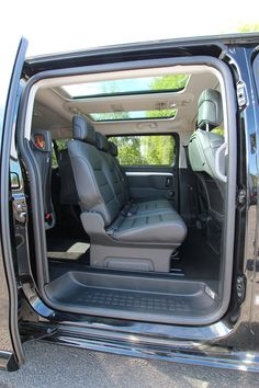 Citroen Spacetourer Tamlans, Wheelchair Accessible Taxi Taxi, Car Seats, Vehicles, Car, Vehicle, Tools