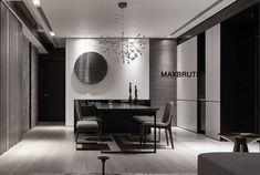 Moooi Heracleum ceiling light 3dsmax - Maxbrute dowload free