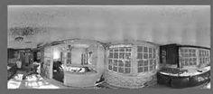 3D Murder Scene - Bing Images