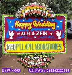 Toko Bunga Jakarta | Hub Call/Wa 082262222989 | 082216666147 - Kingking Florist 082262222989 Aster, Jakarta, Birthday, Wedding, Medium, Jute, Casamento, Hochzeit, Birthdays