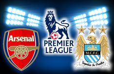 Arsenal Vs Manchester City Tickets are available at Ticket4Football at affordable price. It is the best tickets exchange to buy or sell Football Tickets especially Premiership Football Tickets and all popular events of Soccer at the best price.