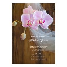 >>>Best          Rustic Elegance Country Wedding Invitation           Rustic Elegance Country Wedding Invitation so please read the important details before your purchasing anyway here is the best buyReview          Rustic Elegance Country Wedding Invitation Online Secure Check out Quick an...Cleck Hot Deals >>> http://www.zazzle.com/rustic_elegance_country_wedding_invitation-161707922882398317?rf=238627982471231924&zbar=1&tc=terrest