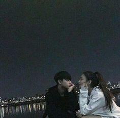 Couples Asian - (Casais Coreanos/Asiáticos)