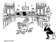 #talentilucani  DONNE CHE UCCIDONO LA POLITICA  0 BY ROCCO ROSA ON 04/02/2016 #SPINEDIROSA, PERISCOPIO donne-piazza-94375_660x368by Rocco Rosa e Antonio Morena  E' una bella notizia l'approvazione della legge sulle quote di rappresentanza secondo la quale  anche nei Consigli regionale, le donne dovranno essere rappresentate per almeno il 40 per cento. http://www.talentilucani.it/donne-uccidono-la-politica/#prettyPhoto