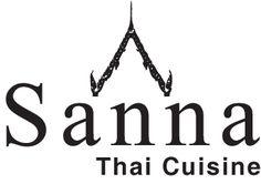 Logo design idea 2.