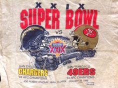 Boy did the 49er's put a major beat down on my Chargers or what!
