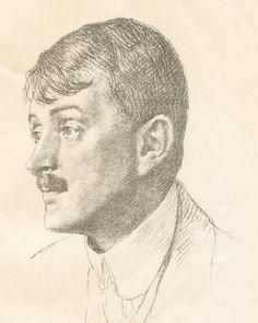 John Masefield Society - Master's House Ledbury John Masefield, His Travel, House, Home, Haus, Houses, Homes