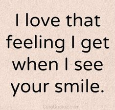 Love Quotes - http://www.quotesmeme.com/quotes/love-quotes/