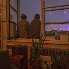 Couple Aesthetic, Summer Aesthetic, Aesthetic Photo, Aesthetic Pictures, City Aesthetic, Night Aesthetic, Aesthetic Makeup, Cute Relationships, Relationship Goals