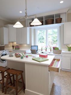 traditional-laundry-room-lavanderia-armarios-empotrados-cuarto-de-servicio-lavadero-2