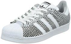 Adidas Superstar Snake PACK S82731, Baskets Mode Femme - EU 39 1/3 adidas http://www.amazon.fr/dp/B010Y25FI0/ref=cm_sw_r_pi_dp_3U1uwb120XN0H