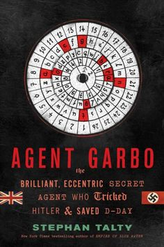 This true-life thriller describes Juan Pujol, a poultry farmer who opposed the Nazis and concocted a series of staggering lies that lead to his becoming one of Germany's most valued spies, while actually acting as a double-agent for the Allies.