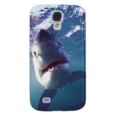 >>>best recommended          	Great White Shark Samsung Galaxy S4 Cases           	Great White Shark Samsung Galaxy S4 Cases we are given they also recommend where is the best to buyShopping          	Great White Shark Samsung Galaxy S4 Cases Review from Associated Store with this Deal...Cleck Hot Deals >>> http://www.zazzle.com/great_white_shark_samsung_galaxy_s4_cases-179412113182749571?rf=238627982471231924&zbar=1&tc=terrest