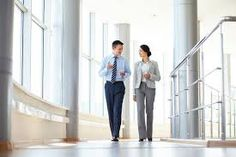 duties of data analyst Financial Data Analyst: Job Description & Average Salary . Commercial, Finance Logo, Flexible Working, E Commerce Business, Employee Engagement, Job Description, Successful People, Career Advice, Career Path