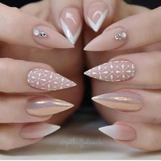 """2,984 Likes, 10 Comments - Fashion Climaxx (@fashionclimaxx2) on Instagram: """"Beautiful nails @getbuffednails #FCmember #fashionclimaxx"""""""