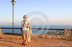 Download Woman At The Well At Sunset Royalty Free Stock Photos for free or as low as 7.30 руб.. New users enjoy 60% OFF. 21,104,989 high-resolution stock photos and vector illustrations. Image: 35626138