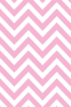 Chevron For Iphone Wallpaper - http://wallpaperzoo.com/chevron-for-iphone-wallpaper-41580.html  #ChevronForIphone