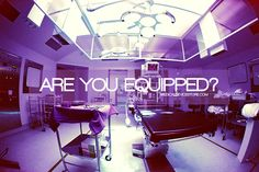 Do you know your medical device companies?