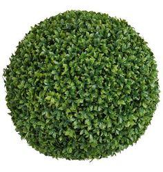 Home affaire Kunstpflanze »Kugel« Jetzt bestellen unter: https://moebel.ladendirekt.de/dekoration/dekopflanzen/kunstpflanzen/?uid=7f78ad7f-9b96-5975-b075-ff7216509f38&utm_source=pinterest&utm_medium=pin&utm_campaign=boards #kunststoffpflanzen #dekopflanzen #kunstpflanzen #dekoration